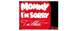 Tattoo Stuttgart   Mommy I´m Tattoo