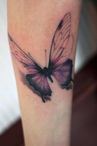 schmetterling-tattoo-stuttgart