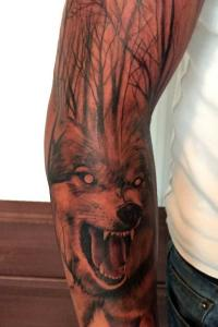 wolf-tattoo-realistisch-stuttgart